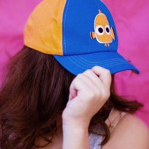Disney's Finding Nemo Hat